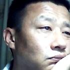 lichengjian