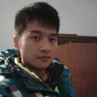 wangyin
