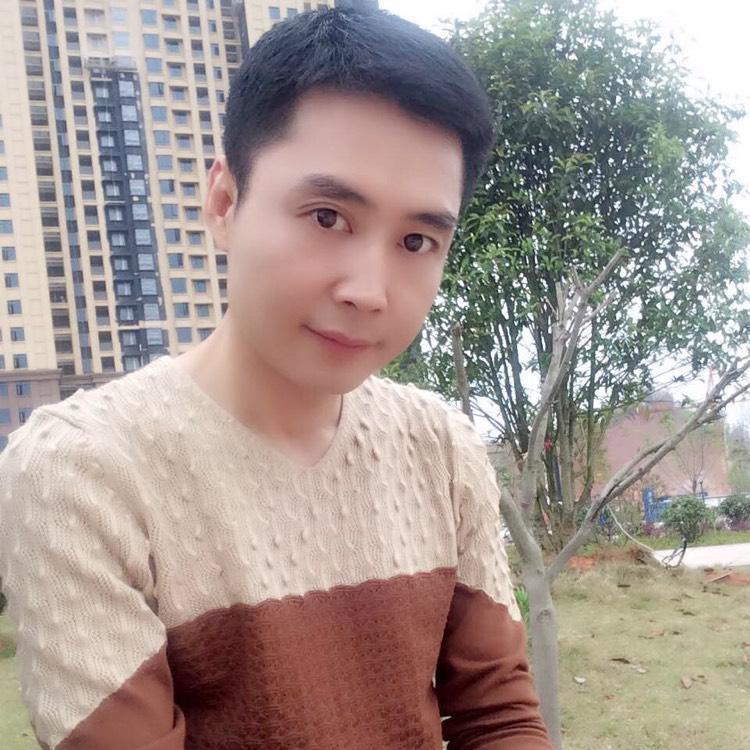 zhengweihao