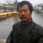 南京jskx