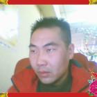 azheng