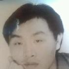 zhen nan ren