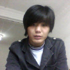 chenxiaopeng
