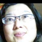 manxiaoyi