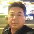 zhenqingmeiyi