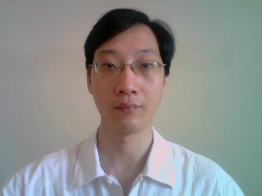 Andrew_Liu