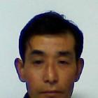 panbshengyi
