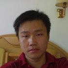tony_lai