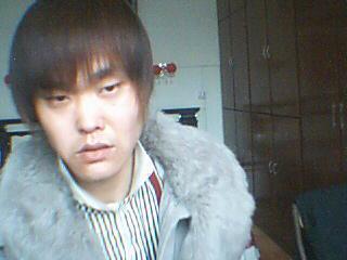 lixiaoyong