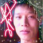 Zhang777777