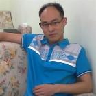 dengdai