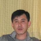 fengzheng