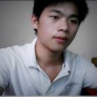 Tonny李