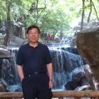 zhendong