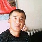 xiaoshenyang