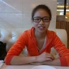 gaoyui