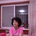 baiheqingyuan