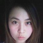 floweryuan