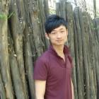 guchuan07