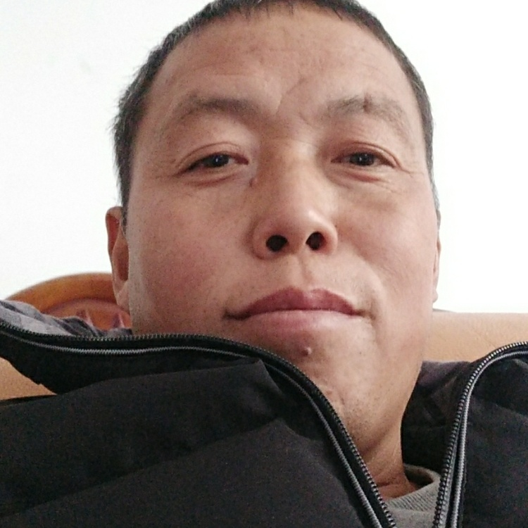 yishengfutu