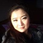 lanvender暖兮