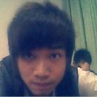 Lister_Bin