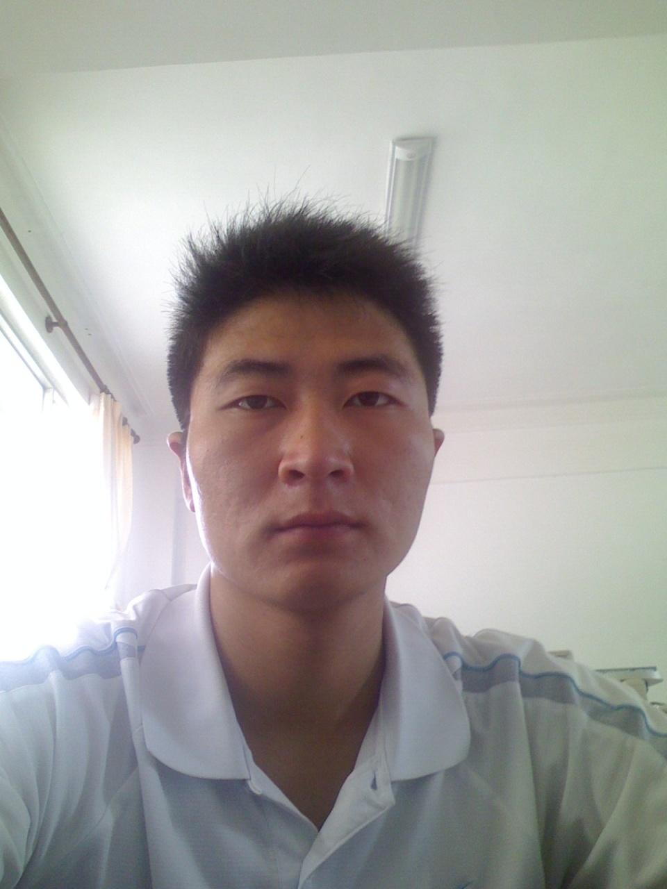 hezhaoxi