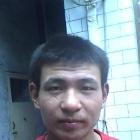 彭歌47901081