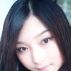 yang慧娇
