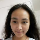 xiangxin