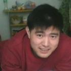 mengwei