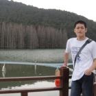 taotao