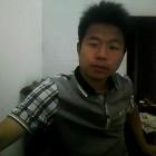 zenzhenzheng