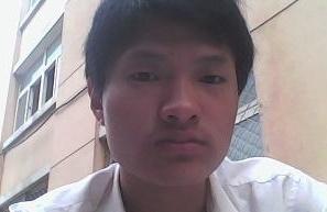 fenghao