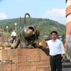 panada_zhong