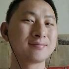 Zhouqing