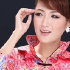 ainiwenxin