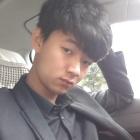 I′m Jeson