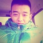 刘冬去百合