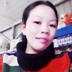 yangxun