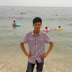 qiang