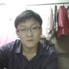 小杜5211