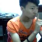 Hongliang