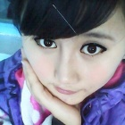 Miss小雅