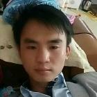 南宁马山县蓝常宇