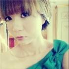 中国好姑娘。