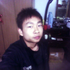 Manwei