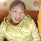 刘江萍??