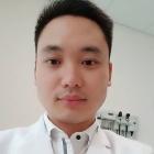 Dr_peng