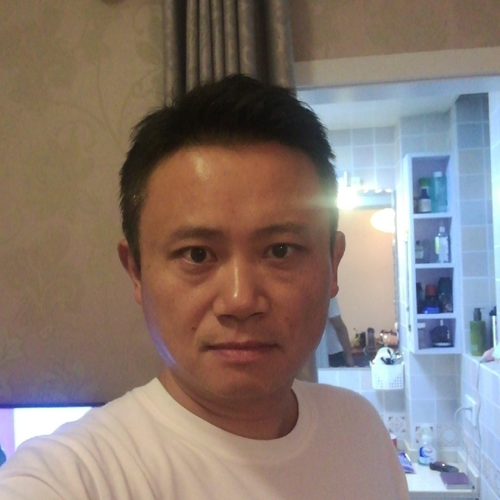 JHzhou
